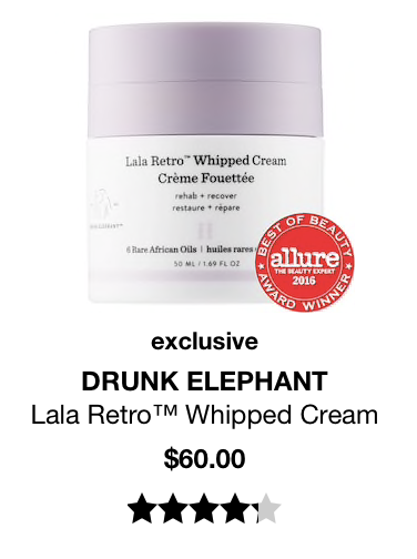 Protini Polypeptide Cream by drunk elephant #8